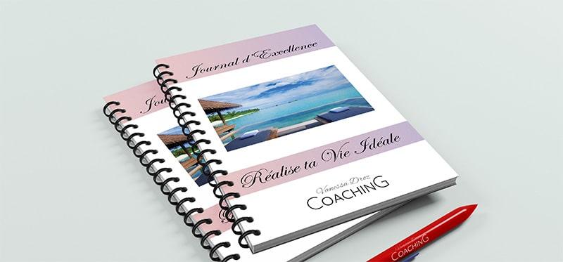 Le Journal d'Excellence